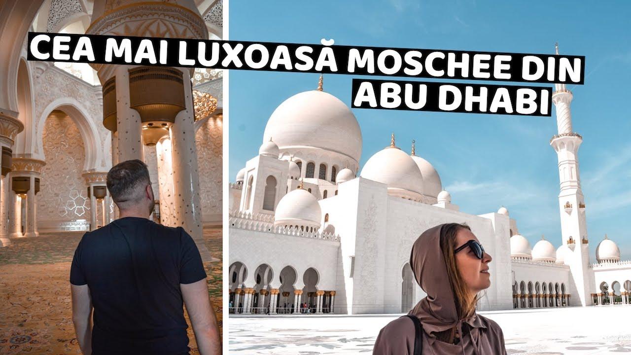 Lille Dating Woman un bărbat din Iași care cauta femei frumoase din București