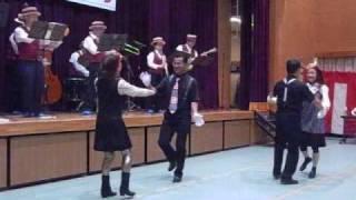 「観音公民館まつり」でのひとこま(2009年10月24日催) KOD:Th...
