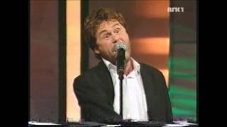 Rune Andersen - Oljefondet