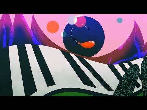 L'indécis - Second Wind (Official Video) 🎈