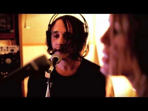 Minks - Funeral Song | Newtown Radio | Swan7 Studios | Presented by ProAudioStar.com