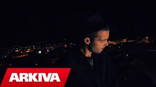 Steli - Nuk degjohet njeri (Official Video HD)