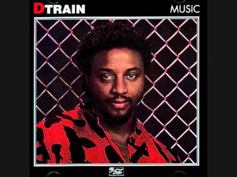 ��.d:-a:+�_D-Train-Music(12Extended)-YouTube
