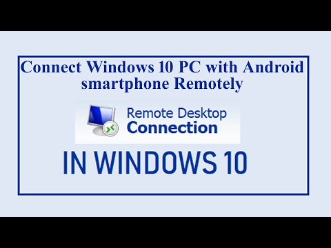 how-to-remotely-connect-windows-10-desktop-from-android-smartphone-?
