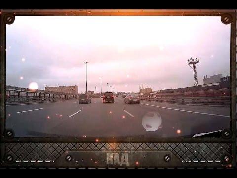Как добраться в Автосервис из Колпино