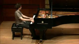 RACHMANINOFF-FALZONE CONCERTO N. 2 (Christopher