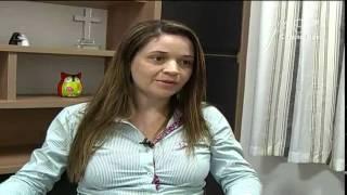 Tireoide: saiba que doenças ocorrem quando ela está alterada - CN Notícias