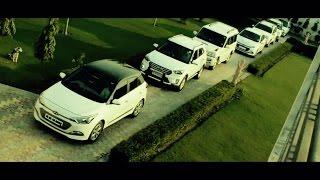 Latest Haryanvi Song 2017 || ROYAL SWAG Official Music Video 2017 HD (Haryanvi Song) ||  Dj Song