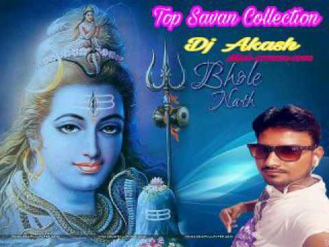 Bol Bum Dj Mix Jaikara Mix By Dj Akash Gola Baazar