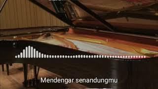Download lagu Story wa Anugrah Terindah MP3