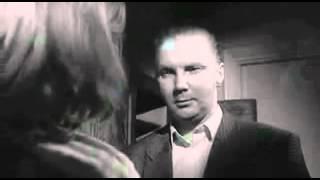 Hamlet podniká (1987) - trailer
