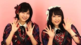 http://dd.hokkaido-np.co.jp/cont/video/?c=enter&v=971647095002 AK...