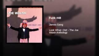 Funk #48