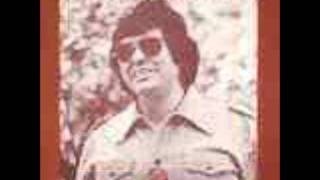 Ronnie Milsap - Let