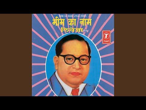 Chal Barabar Chal Nagpur