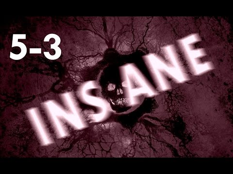 """Gears of War 2 