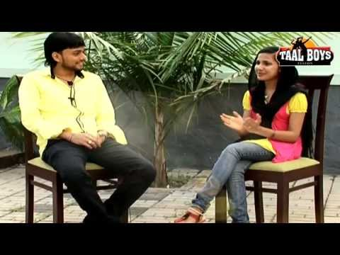 Interview with Thanseer Koothuparamba | Malayalam Mappila Play Back Singer