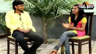 Download Interview with Thanseer Koothuparamba   Malayalam Mappila Play Back Singer MP3 song and Music Video