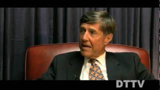 Delta Trust Tv Episode 3