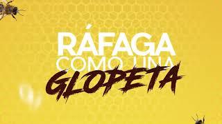 Daddy Yankeerkm Ken-Yarcangelplan Bnatti Natasha Zum Zum Remix.mp3