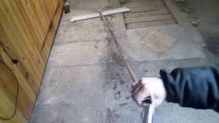 Разглаживатель для бетона бордюры для клумб из бетона купить нижний новгород
