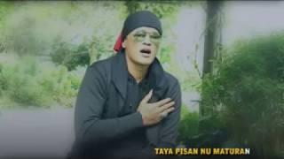 Hendy Restu - Naha Sulaya
