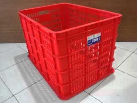Image Result For Box Container Plastik