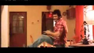 Badaga Song Kadanaduna by ur Sathish(1).mp4