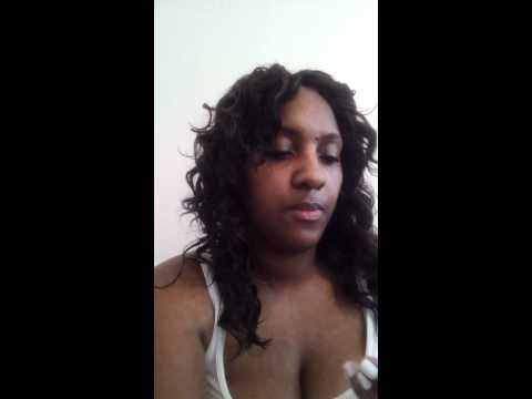Milky Way Que Motion Curl Youtube