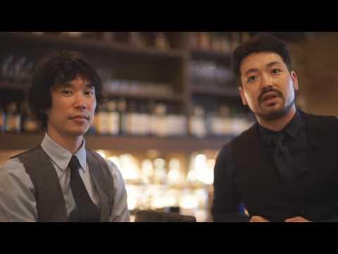 """Minato"", Bar Japonais et Club Karaoke"