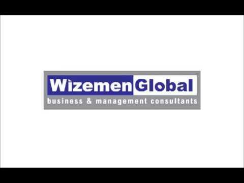 abu dhabi website design @ Golden globe hi-tech fze