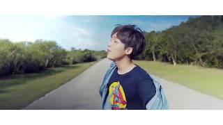 [ 韓繁中字 ] 鄭世雲 JEONG SEWOON(정세운) - Baby It's U _ MV 中字