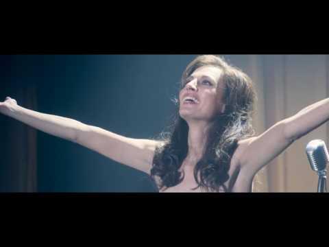 Dalida (2016) streaming vf