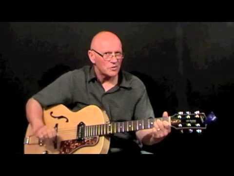 Advanced Guitar Chords Lesson Youtube