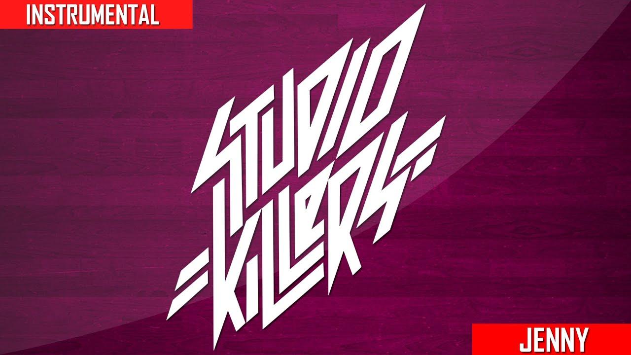 studio-killers-jenny-instrumental-ngrip-design-video-music