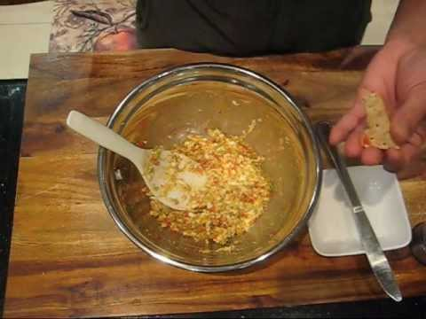 EGG CURRY Recipe  | Liz Kreate