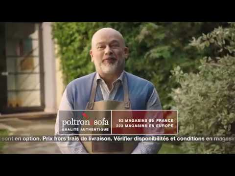 Poltrone Sofa 2019 Francia Wk 41 Youtube