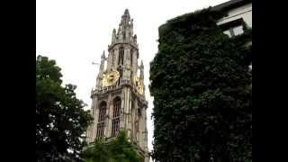 Antwerp,Belgium