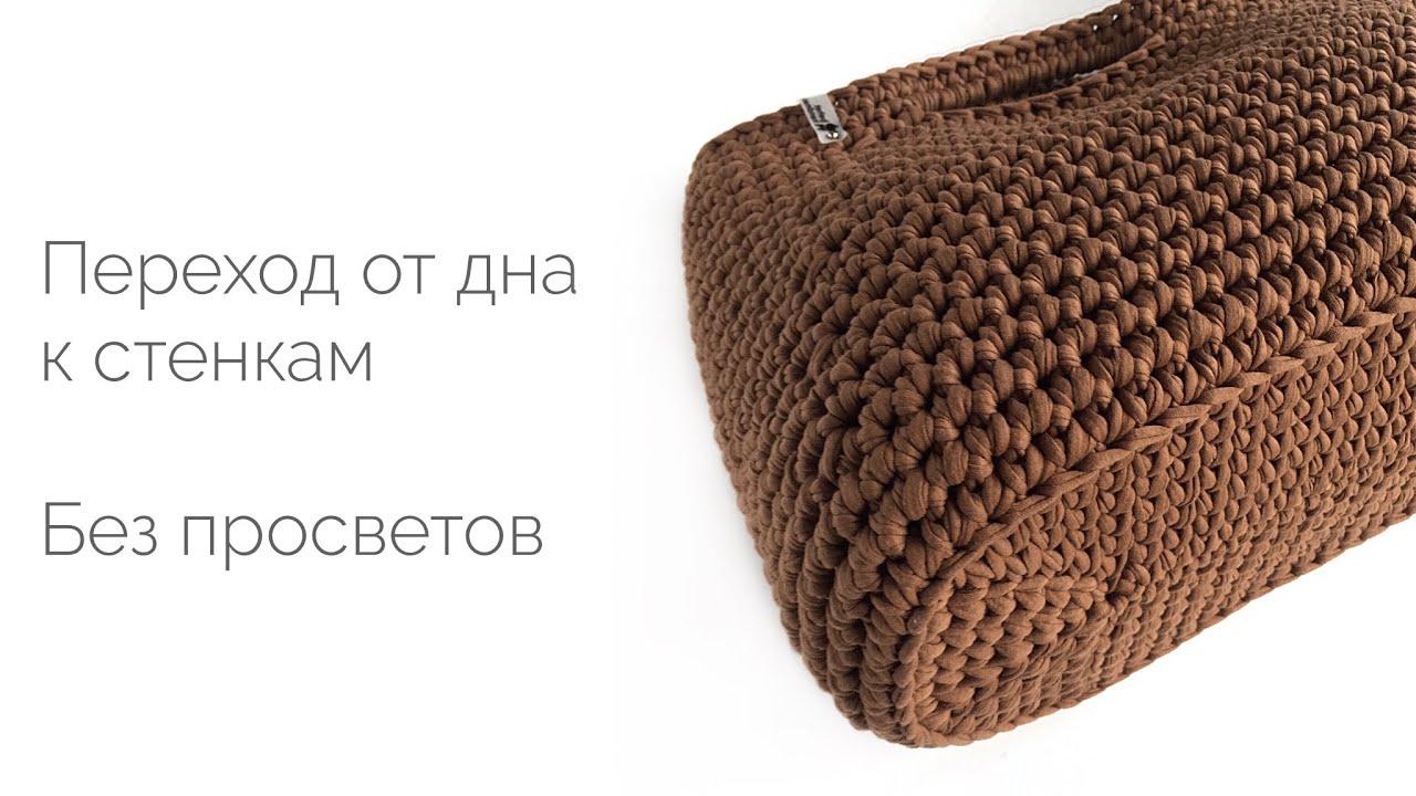Розничная цена. 40. 749. Гвоздики для дна сумки серебристые (25 мм) prym 615903. 0. Гвоздики для дна сумки,цв. Серебристый prym 615900. 0.