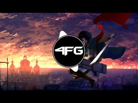 Skrillex ft. Poo Bear - Would You Ever (SIPPY remix)