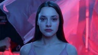 Рассвет - Трейлер (2019) | MTHD