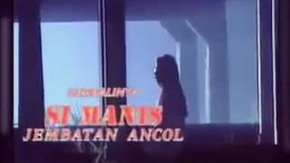 Dewi Gita - Si Manis Jembatan Ancol Season 1 OST