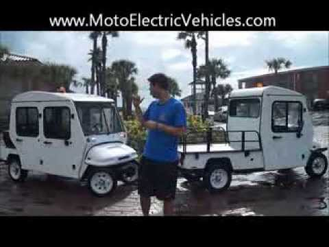 columbia par car electric carts for sale from moto. Black Bedroom Furniture Sets. Home Design Ideas