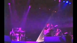 Sadistic Mika Band 晴天Live 1989.