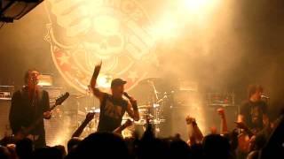 Heideroosjes (live) - I