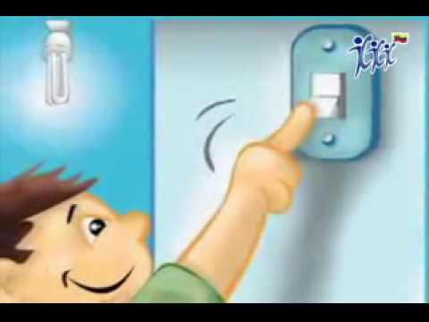 Ahorro energia electrica buzzpls com for Ahorrar calefaccion electrica