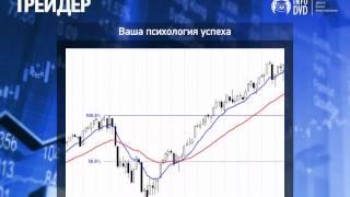 Психология работы на фондовом рынке