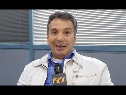 Tony Rodríguez nuevo VP de Dramáticos de Televen