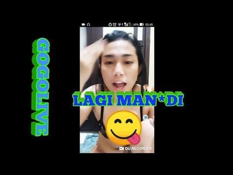 Download GOGO LIVE HOT | LAGI MA*NDI