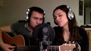 Download SIENTO SU GLORIA MP3 song and Music Video